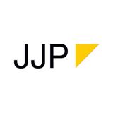 MFT_JJP