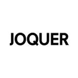 MFT_Joquer
