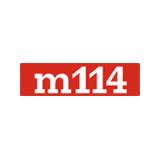 MFT_m114