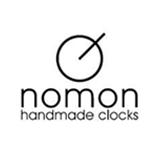 MFT_nomon