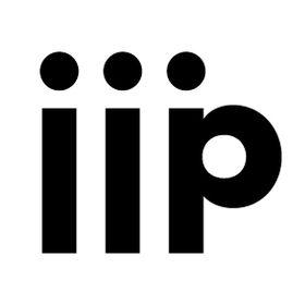 Muebles JJP - jotajotape